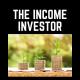 The Income Investor